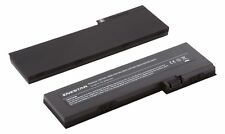 3600mAh Laptop Battery for HP COMPAQ 2710P BEST QUALITY