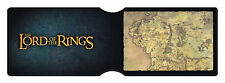 LORD OF THE RING THE LORD OF THE RINGS PORT WEAVE PORT ATM CH0005