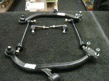 CITROEN SAXO VTS VTR 2 Wishbone Brazos 2 Track Rod Ends 2 anti enlaces de barra de rodillo