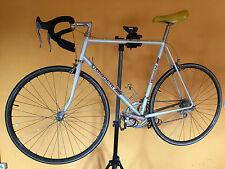 BIANCHI Rennrad RH 58 Vintage SHIMANO 600