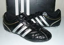 adidas Heritagio V TRX HG J Football boots blades UK4.5 BNIB