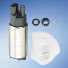 Kraftstoffpumpe für Kraftstoffförderanlage BOSCH 0 986 580 937