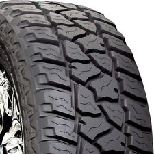 1 NEW LT315/70R-17 MICKEY THOMPSON BAJA TIRE 70-17 R17 11166