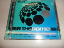 CD   The Dome Vol.68