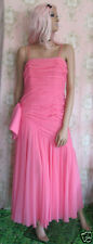 Wedding Ballgown Vintage Dresses for Women