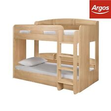 Argos Bed Frames Amp Divan Bases For Sale Ebay