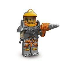 LEGO 71011 Minifigures Series 15 Building Kit