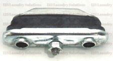 >> Generic Washer Plug Heating Element for Speed Queen 360202