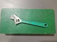 Diamond tool And Horseshoe Adjustable Wrench Repair Parts 8
