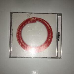 ONE OK ROCK DREAMER - JAPANESE CD