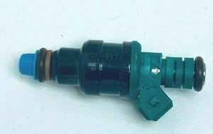 Standard FJ420 NEW Fuel Injector PORSCHE