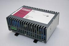 24V 150W Hutschienen-Netzteil Traco TIS-150-124, Lagerüberhang (int 99X1090)