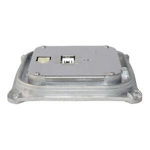 Xenon Steuergerät Vorschaltgerät für BMW 3er E93, 6er E63 E64,Mini R55 R56 R57