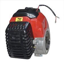 49cc 2 stroke Pull Start Engine Motor for Mini Pocket Scooter Chopper Dirt Bike