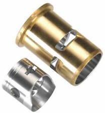 OS 22103020 Cylinder & Piston Assembly Speed 21 V-Spec
