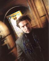 "Angus Macfadyen ""Equilibrium"" AUTOGRAPH Signed 8x10 Photo"