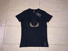 BNWT Fendi T-Shirt Size: S / IT46