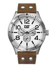 CAT WATCHES Men's 'Camden 48' Model NI14935233