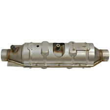 Catalytic Converter-4WD Eastern Mfg 865012