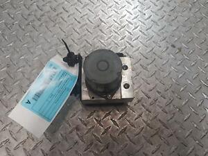 AUDI A5 ABS PUMP 8T, P/N 8K0614517EG, 10/07-12/11