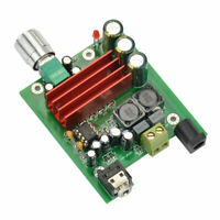 1X(Tpa3116D2 Subwoofer Digitale Leistungs Verstärker Platine Tpa3116 VerstäO7I7)