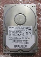 """Hitachi Deskstar - 3.5"""" 7.2K, 40GB SATA Hard Drive HDD - HDS722540VLSA80"""