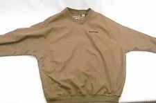 North End Men's XL GOLF PRIDE Wind Shirt - EZEM System #H320