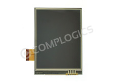 LCD and Touch for Psion Workabout Pro G3, 7527C-G3, 7527S-G3