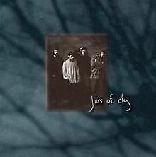 Jars of Clay von Jars of Clay | CD | Zustand gut