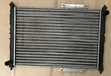rover 216+416 radiator 89-95