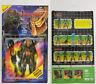 """NECA Predator Clan Leader Alien Hunter 7"""" Action Figure Ultimate Deluxe New"""