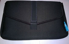 HP 2133 Mini Netbook sleeve bag for 10 inch notebooks netbooks, NEW