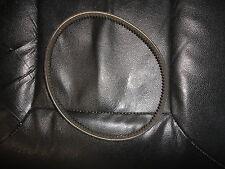 Dixon Mower Goodyear Belt 4L270 FHP Belt