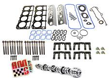 Complete Stock Non Mds Camshaft Kit for 2009+ Dodge Durango Ram 5.7L Hemi Engine