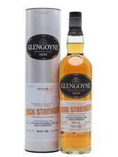 Glengoyne Cask Strength Batch 007 Single Malt Scotch Whisky 0,7l 58,9 Vol.-%