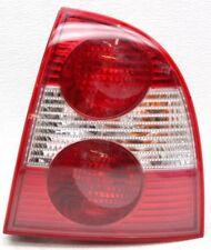 OEM Volkswagen Passat Right Passenger Side Tail Lamp Lens Chip 3B5945096AC
