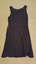 Atmosphere Lace Skater Sleeveless Dresses for Women