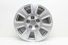 Original Audi Q3 8U Alufelge 8U0601025Q 6,5x16 ET33 LK5x112