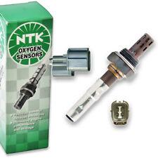 NGK NTK Upstream O2 Oxygen Sensor for 1990-1996 Honda Prelude 2.3L 2.1L 2.2L ox