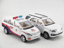 TOYS OF INNOVA CAR ( POLICE CHASE ) & TOYOTA FORTUNER - CENTY TOYS - KIDSTOYSHUB
