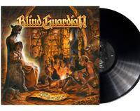 BLIND GUARDIAN- Tales From The Twilight World 180g BLACK VINYL german metal clas