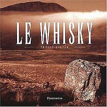 Le Whisky, coffret 2 volumes de Bénitah, Thierry, Bel... | Livre | état très bon