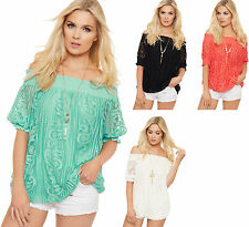 Polyester Stretch Casual Other Women's Tops