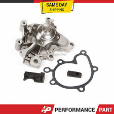 Water Pump for Mazda Protege 626 MX6 Ford Probe 2.0L FP FS