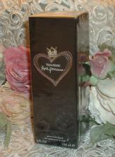 Rock Princess Vera Wang ~  5 oz / 150 ml  Perfumed Body Lotion