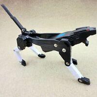 8 GB Highspeed USB 2.0 Flash Disk Drive Stick 8GB - Transformers Roboter-Hund