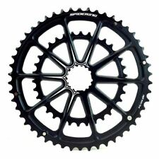 Cannondale SpideRing SL Road Chainring Compact 50/34T - KP245