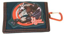 Pirates of the Caribbean Tri-Fold Wallet (New with tags)