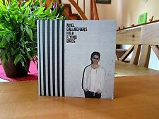 "Noel Gallagher`s High Flying Birds   ""Chasing Yesterday""    CD"