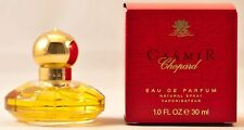 Chopard CASMIR  Eau de Parfum Spray 30 ml